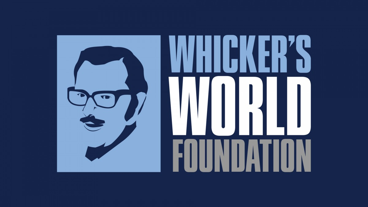 Whicker_WF-use-1200x675.jpg