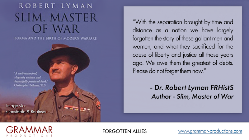 Dr-Robert-Lyman-small.png