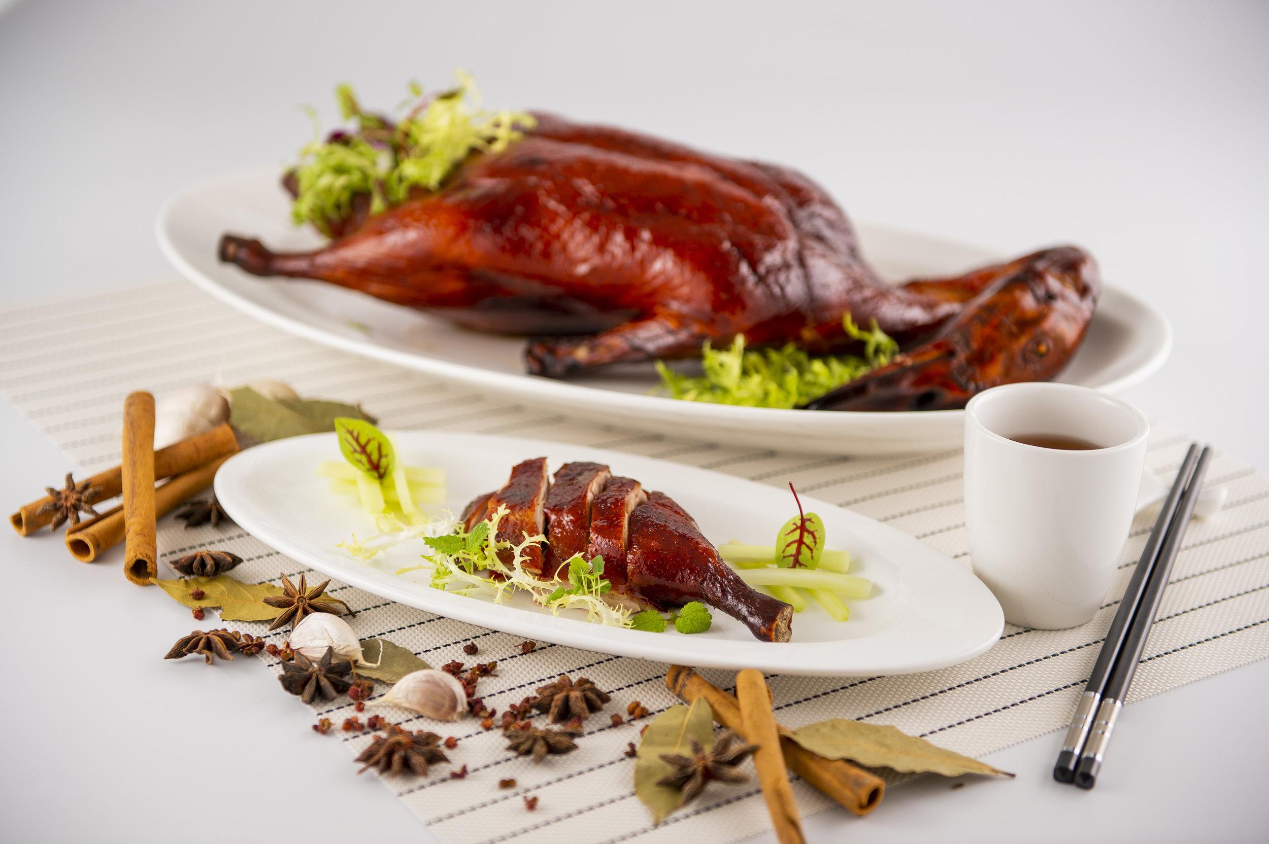 Roast Duck Silver Eel.jpg