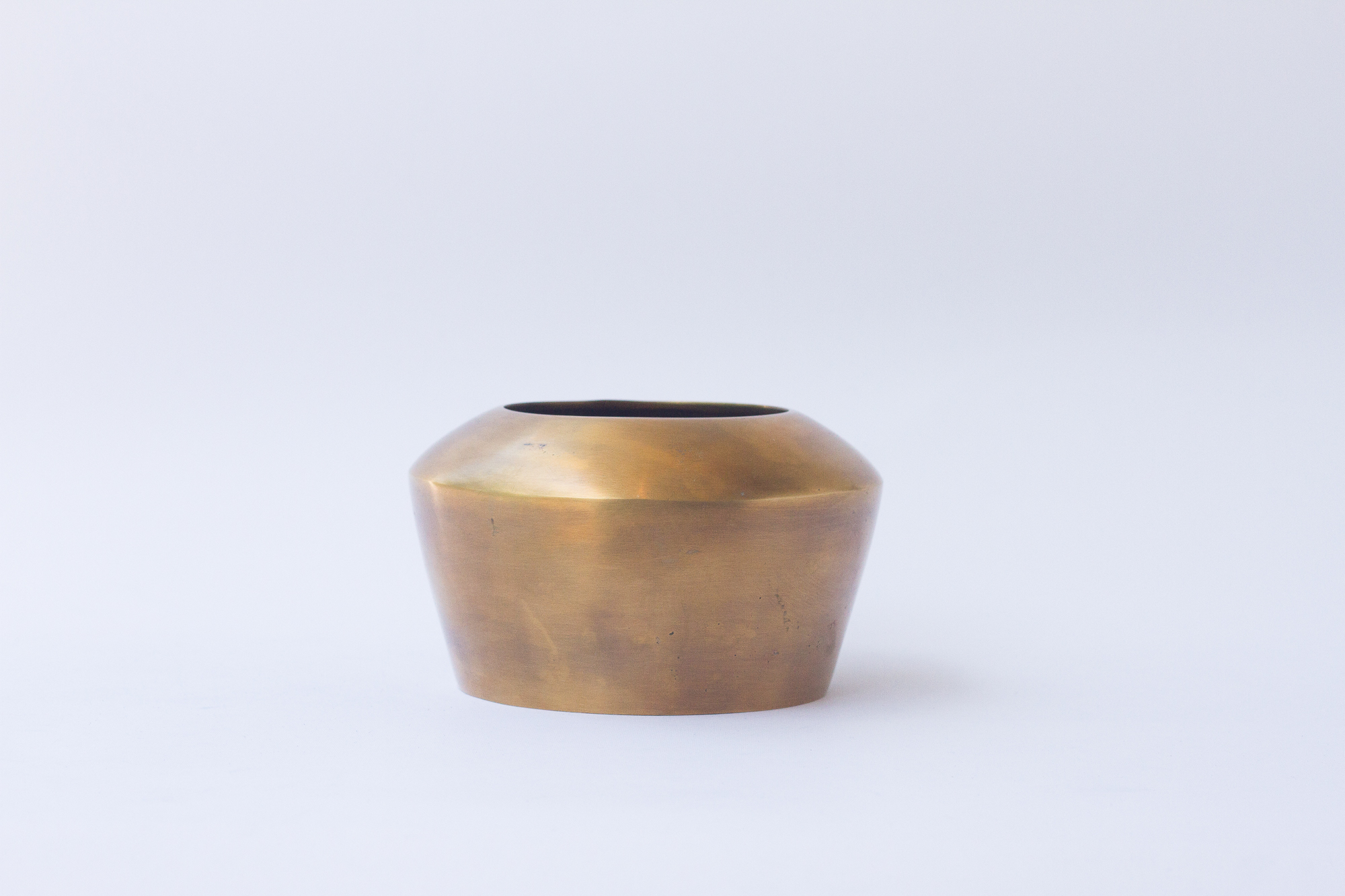 brass candle holder large.jpg