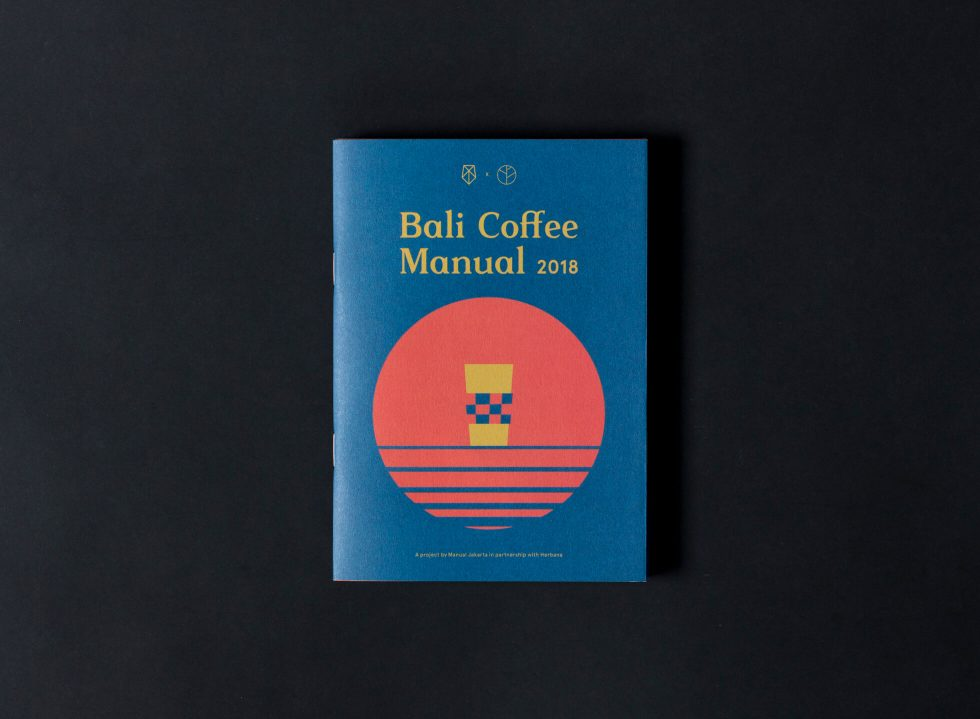 Bali Coffee Manual 2018 Interview with Canaan's Founder Emmelyn Gunawan   https://manual.co.id/article/bali-coffee-manual-2018-herbana/