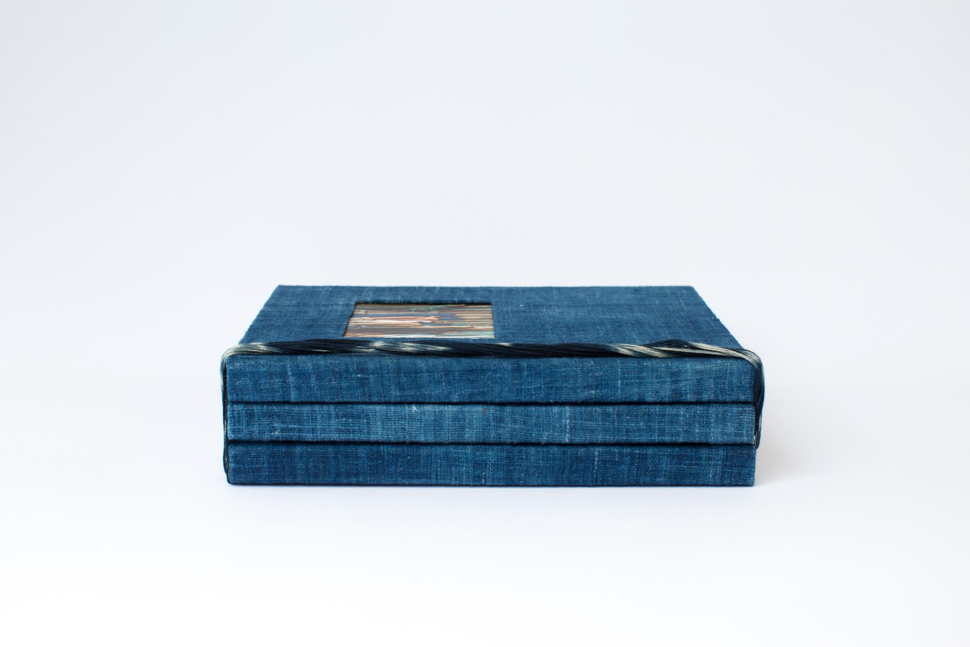 indigo journal stacked.jpg