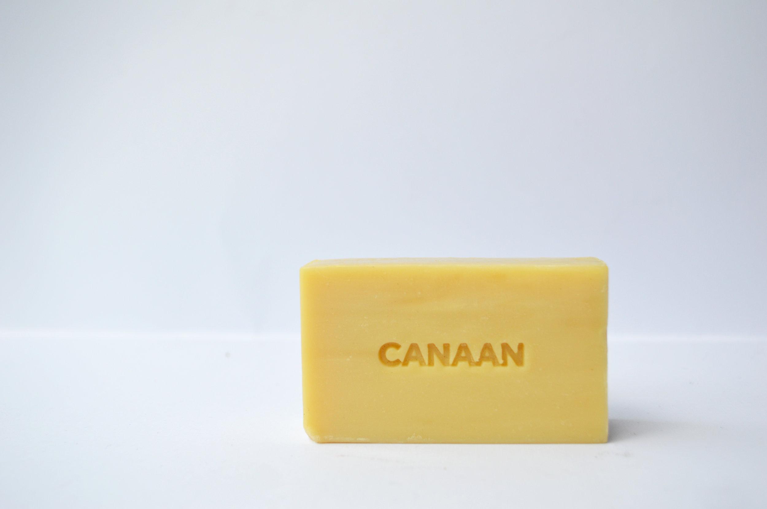 canaan soap bar 1.jpg
