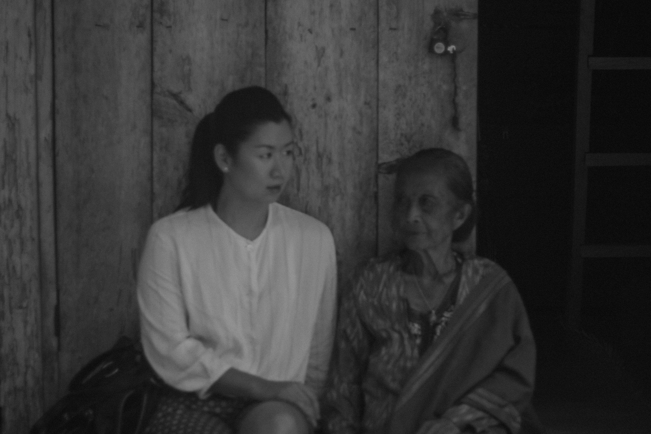 Canaan_Toraja-2978.jpg