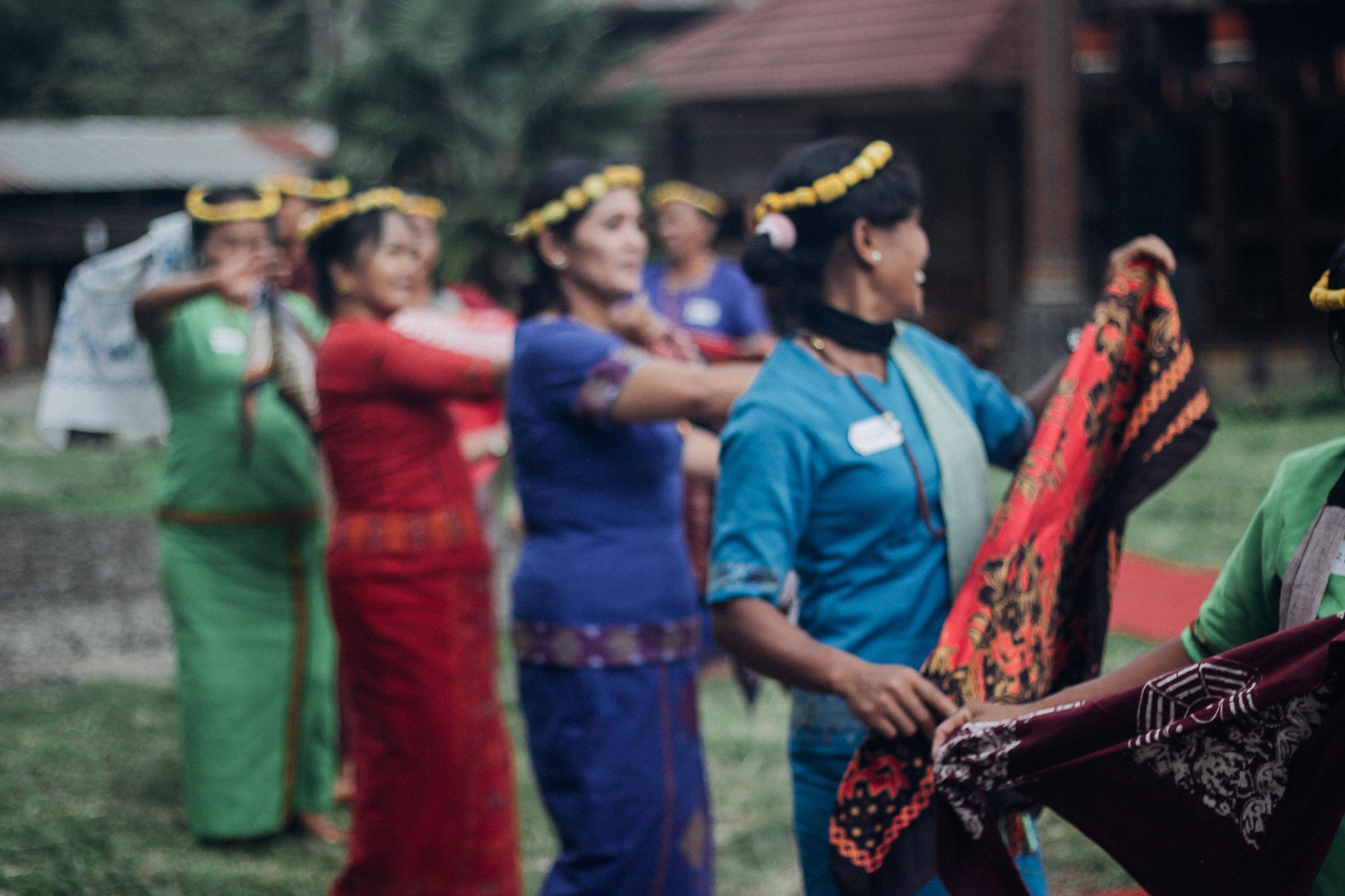 Canaan_Toraja-3015.jpg