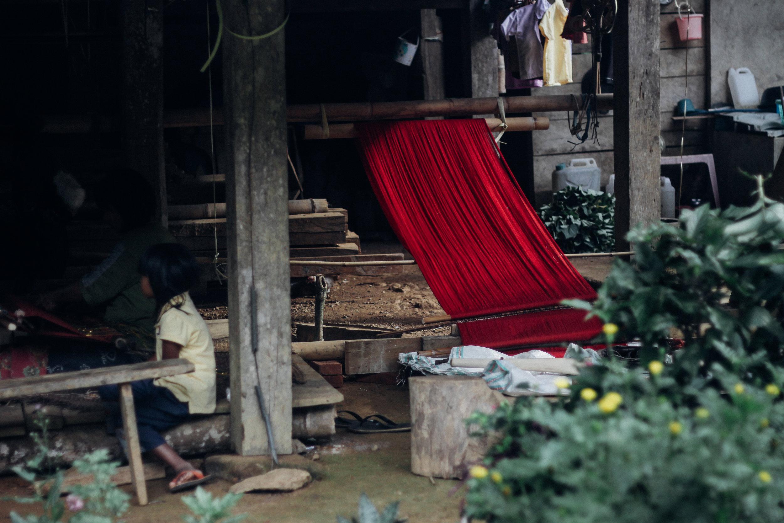 Canaan_Toraja-3117.jpg