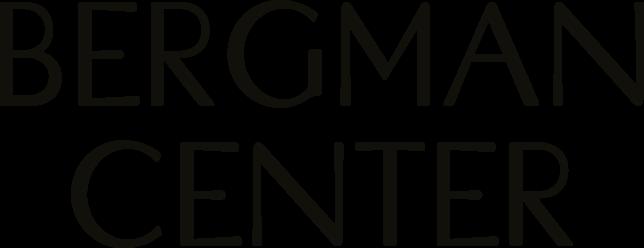 Bergmancenterlogga.png