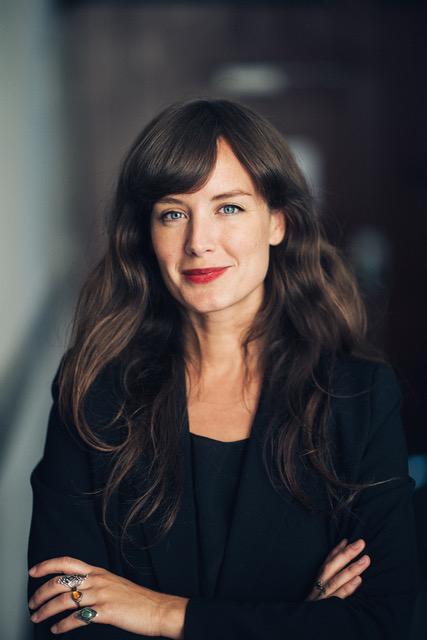 Hannah Engberg
