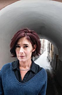 Karin Strand
