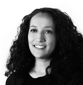 Diana Chafik
