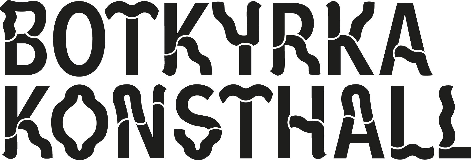 Botkyrka Konsthall