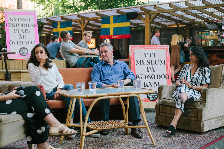 Fotbollssnack_Stockholms_Kvinnohistoriska-5.jpg