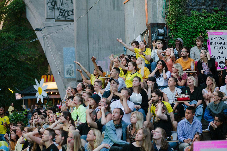 Fotbollssnack_Stockholms_Kvinnohistoriska-13.jpg