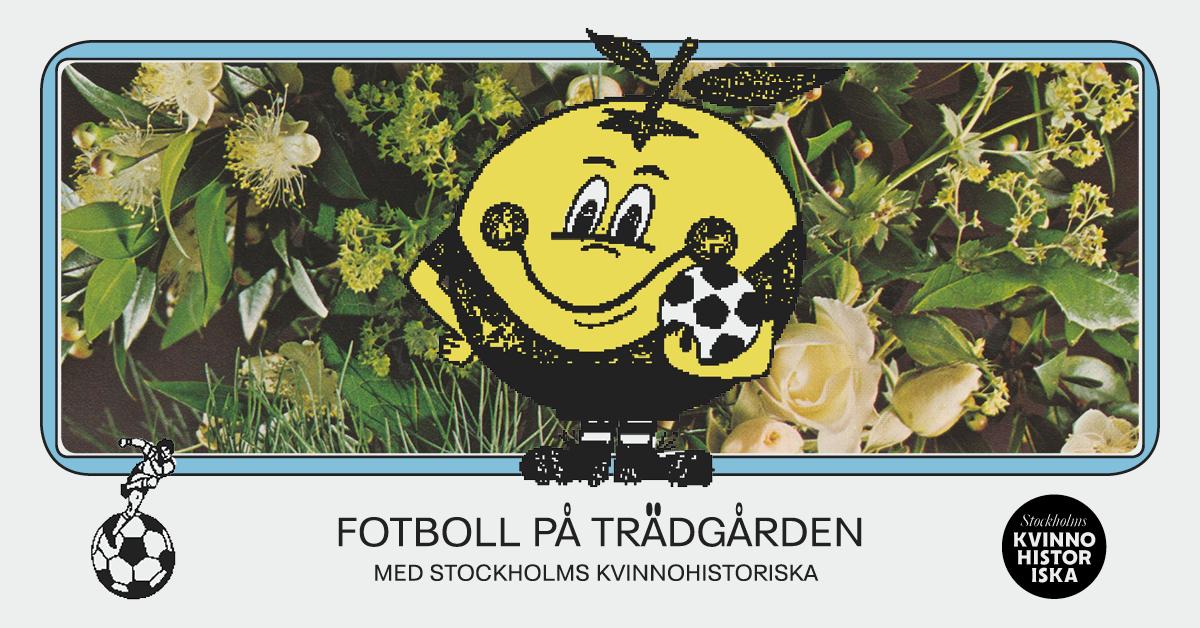 Football_2019_Facebook_KH (1).jpg