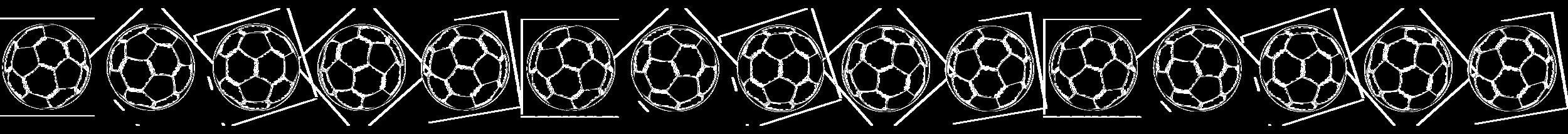 fotbolls.png