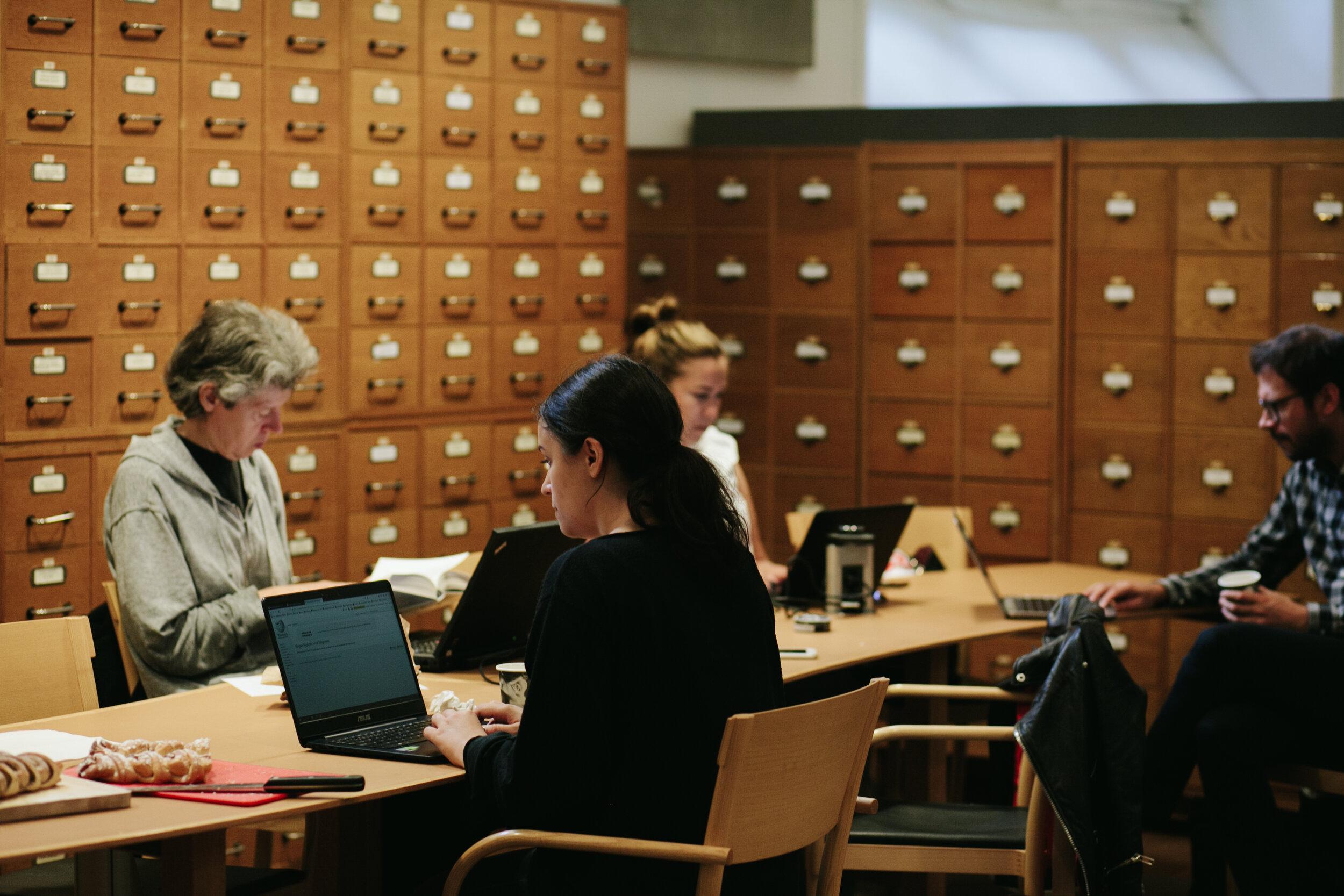 Skrivstuga_Wiki_SandraÅhman-9851.jpg