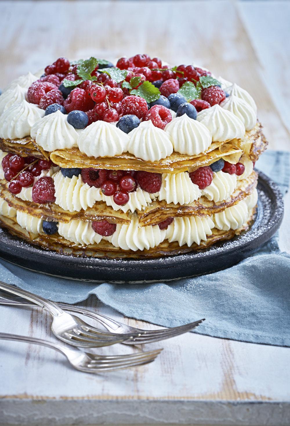 Cake+Hero+7.jpg