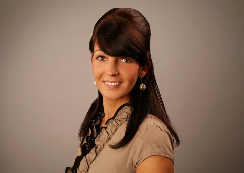 Stefanie Serrano - Fashion & Lifestyle JournalistBusiness Jets & AviationHermes AddictAll Beach Vibes
