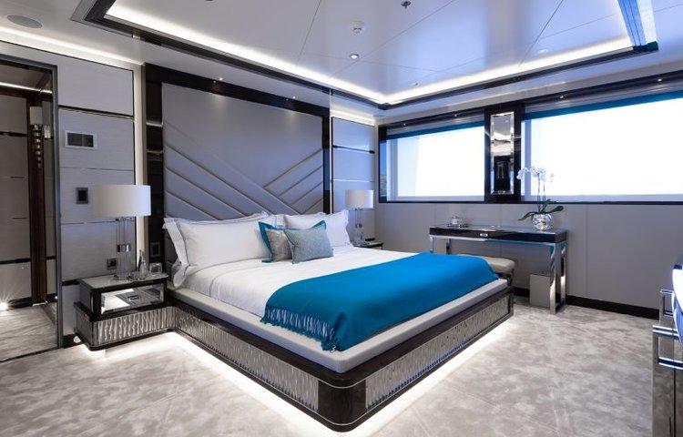 H2 Yacht Design