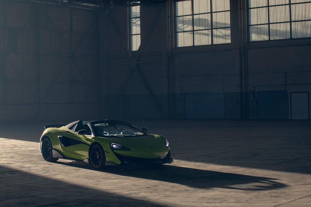 McLaren-600LT-2.jpg