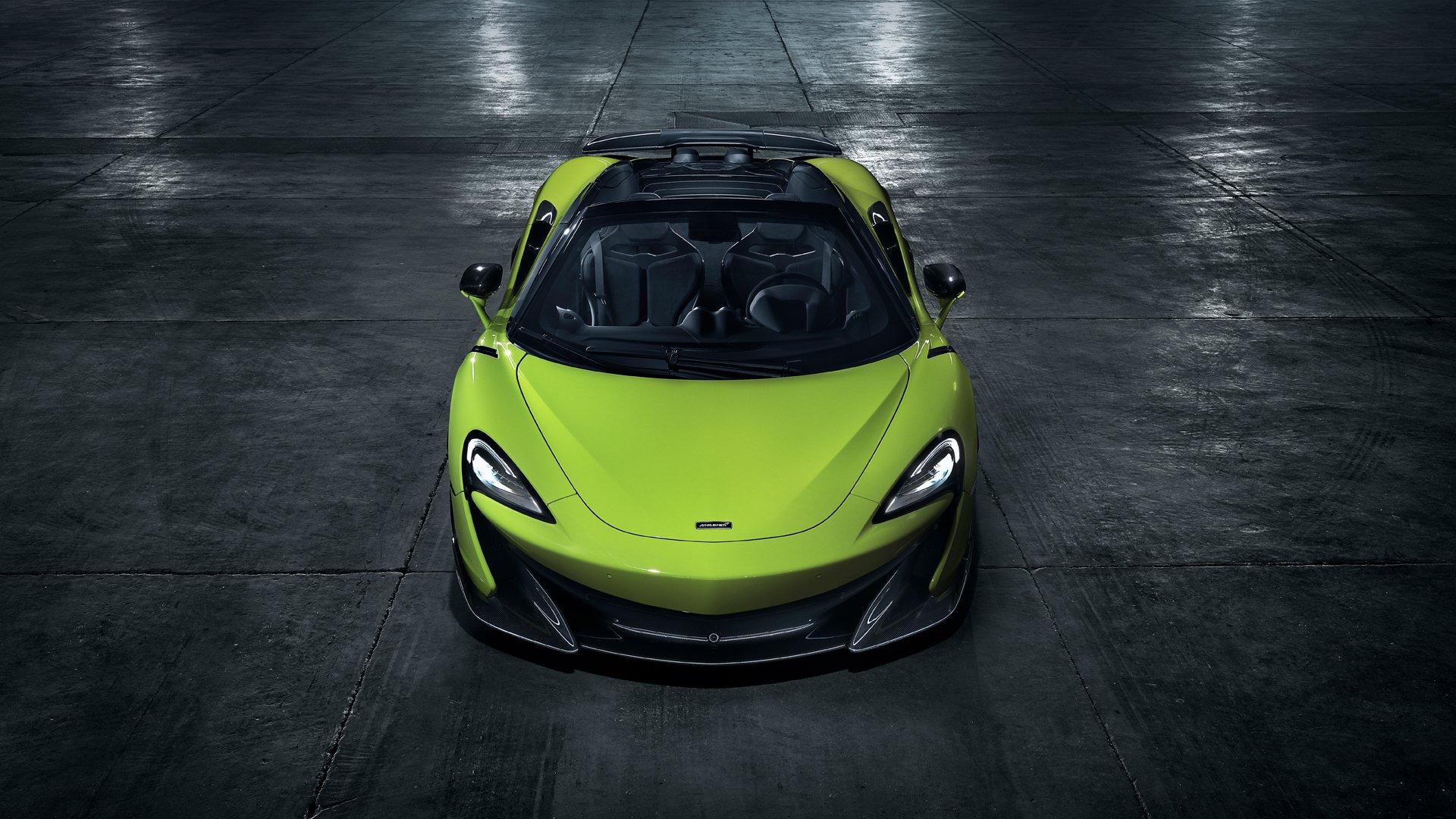 McLaren-600LT-4.jpg