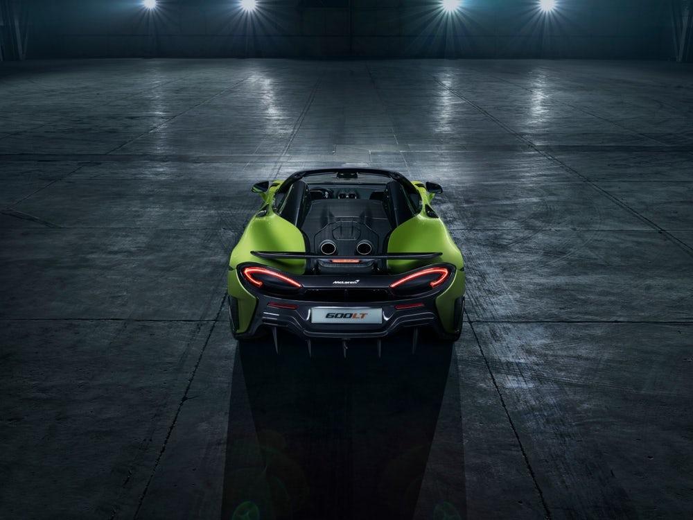 McLaren-600LT-7.jpg