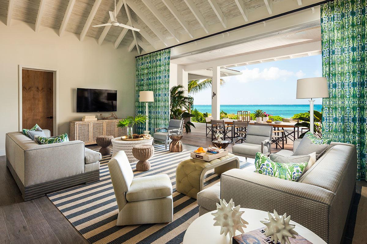 luxury-turks-and-caicos-villa.jpg