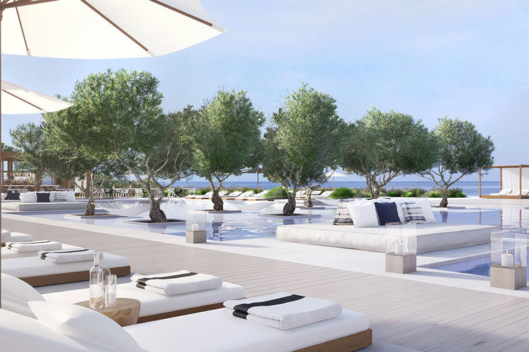 luxury-resort-in-athens.jpg