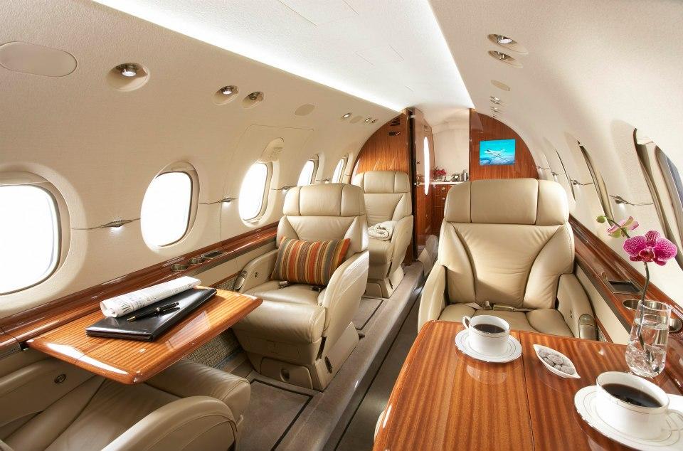 private-jet-charter2.jpg
