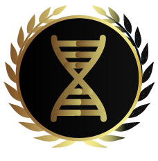 DNA Award@1.5x.png