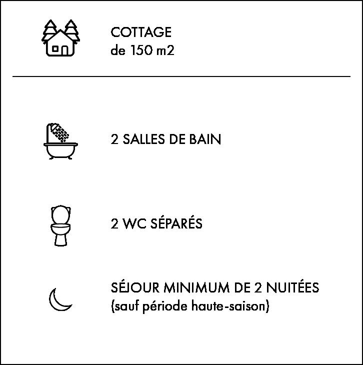 Fichier 5@2x.png