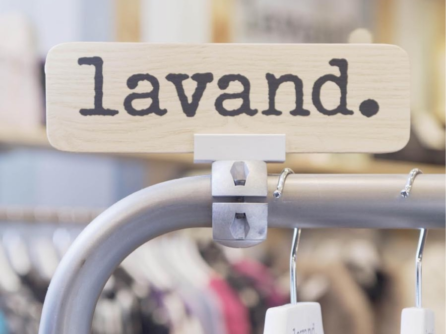 Lavand store 2 low.jpg