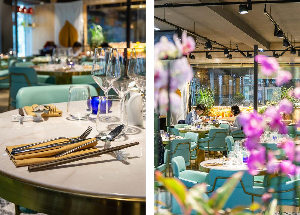 oisoi-restaurant-hospitality-sheffield-interiors-clear-space-photography-5.jpg