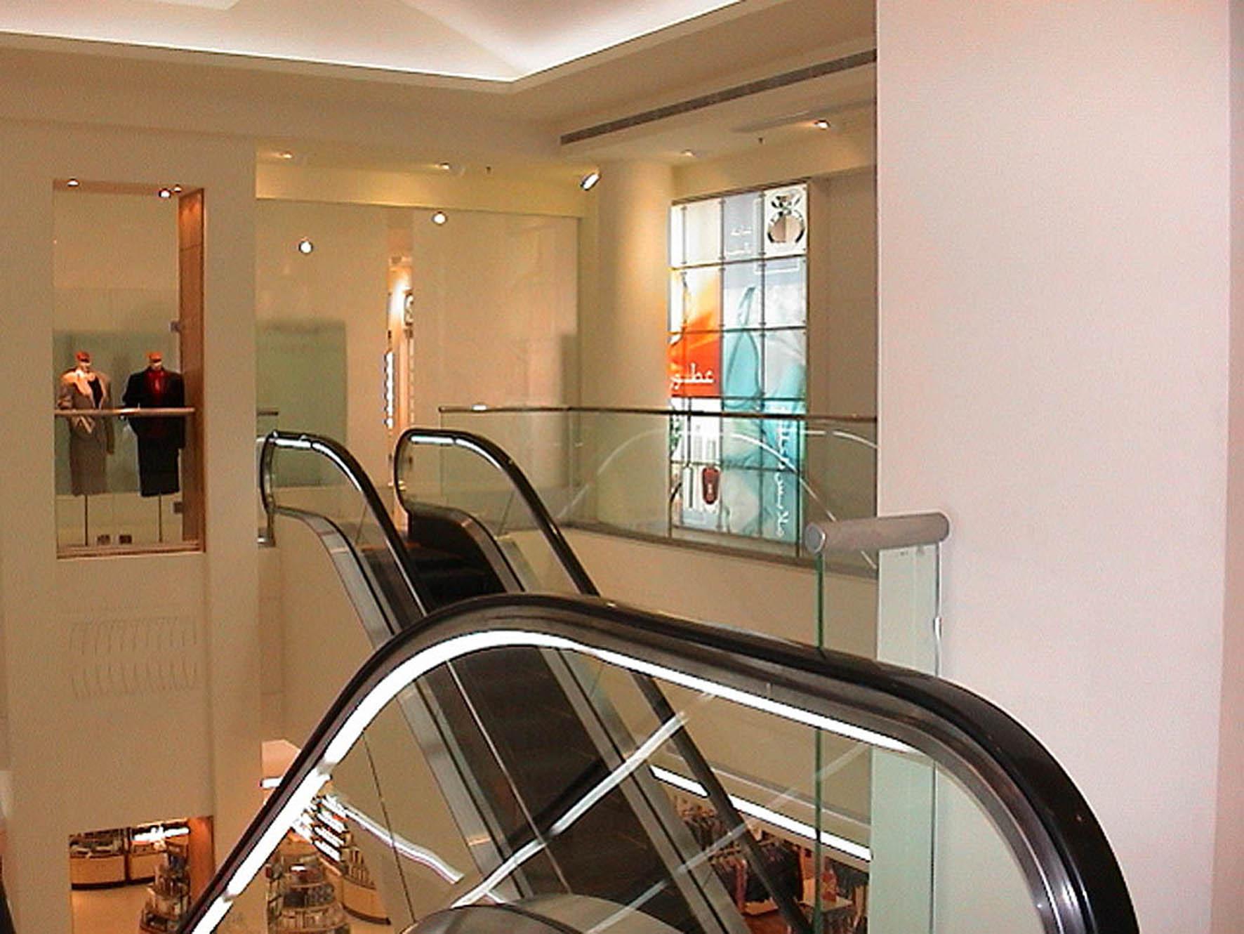 Riyadh Store (26).jpg