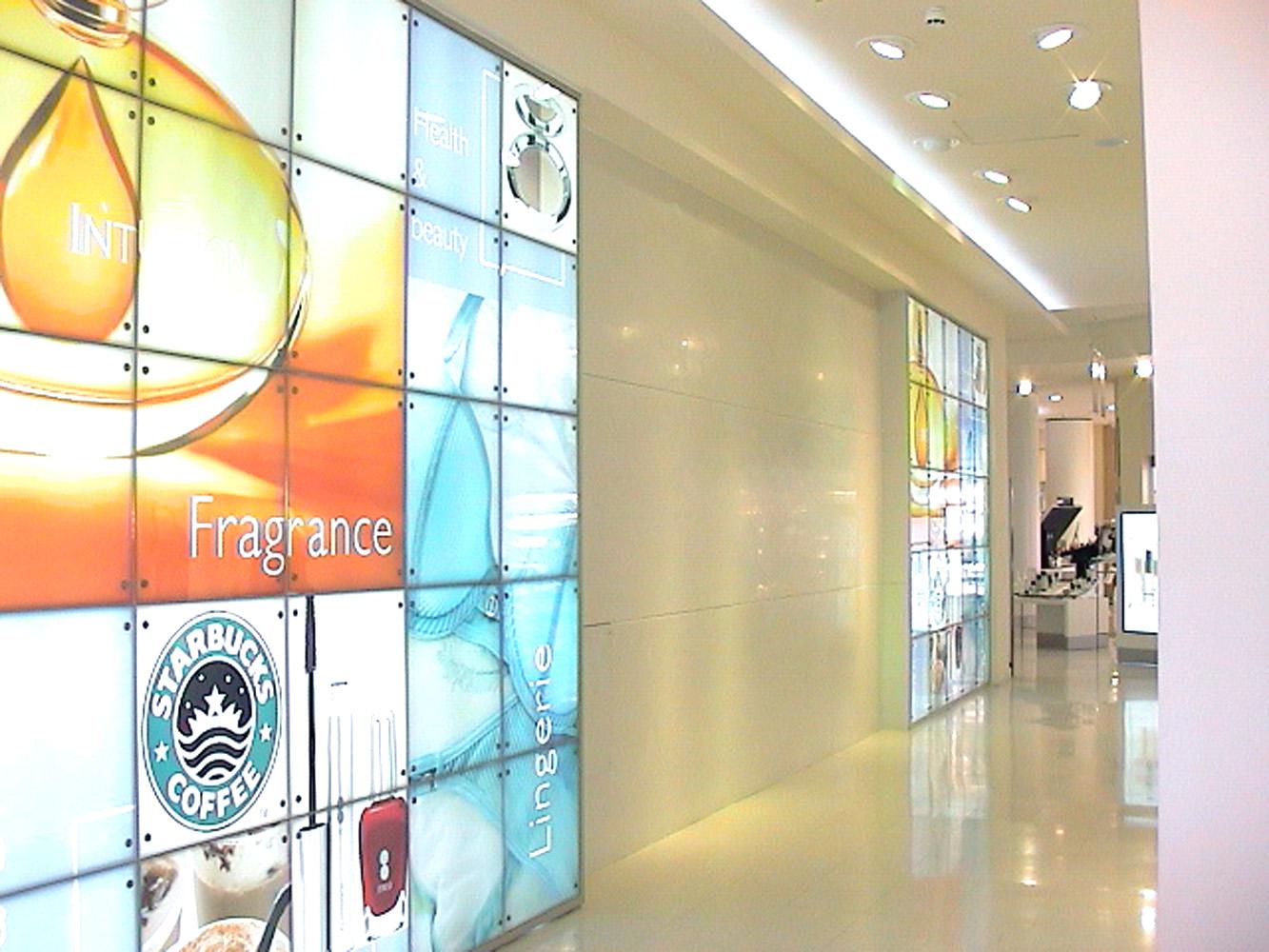 Riyadh Store (36) 2.jpg