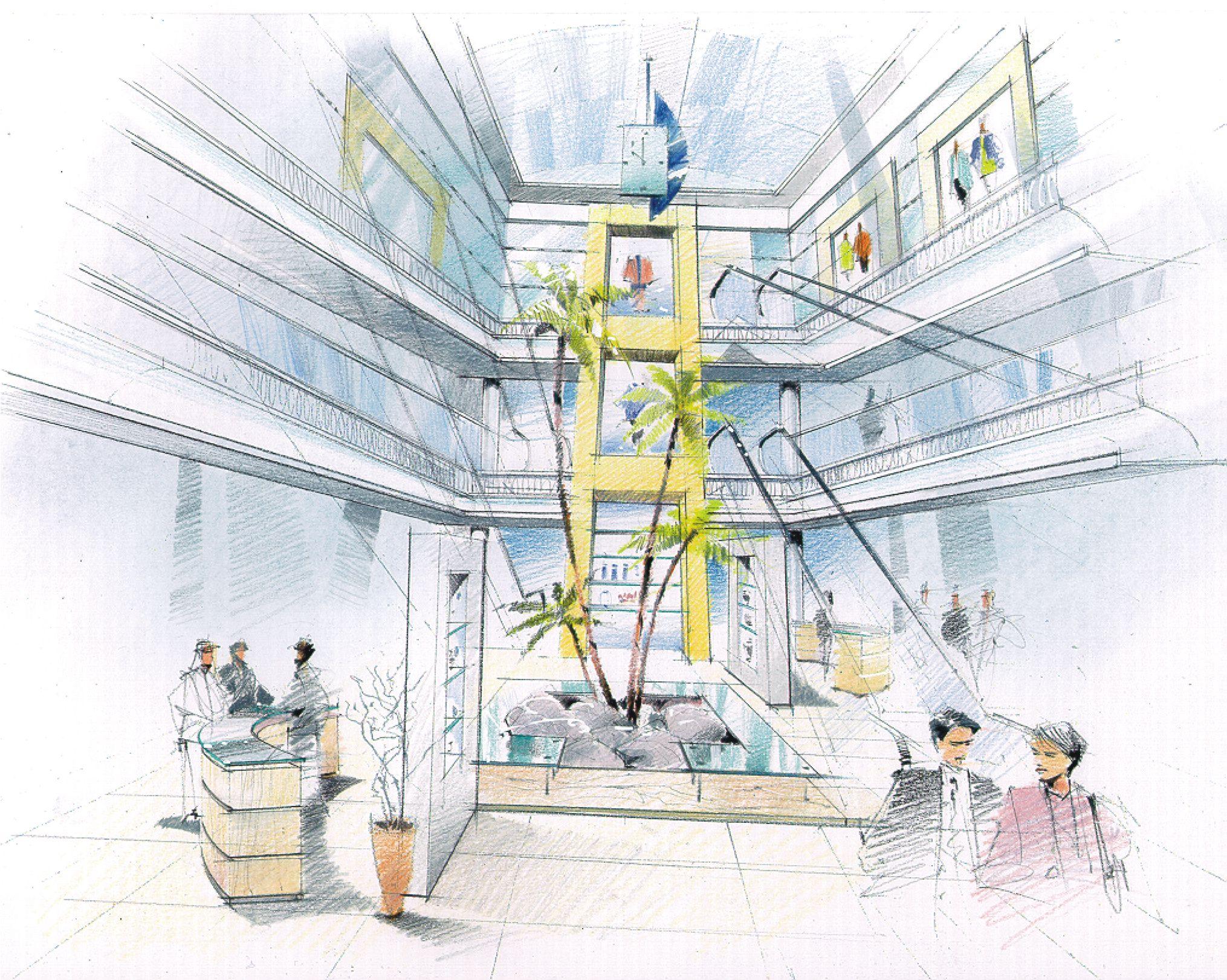 escalator 2.jpg