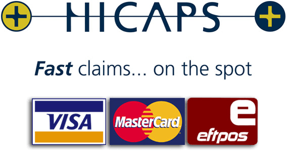 hicaps-fast-claims-eftpos-visa-mastercard.png