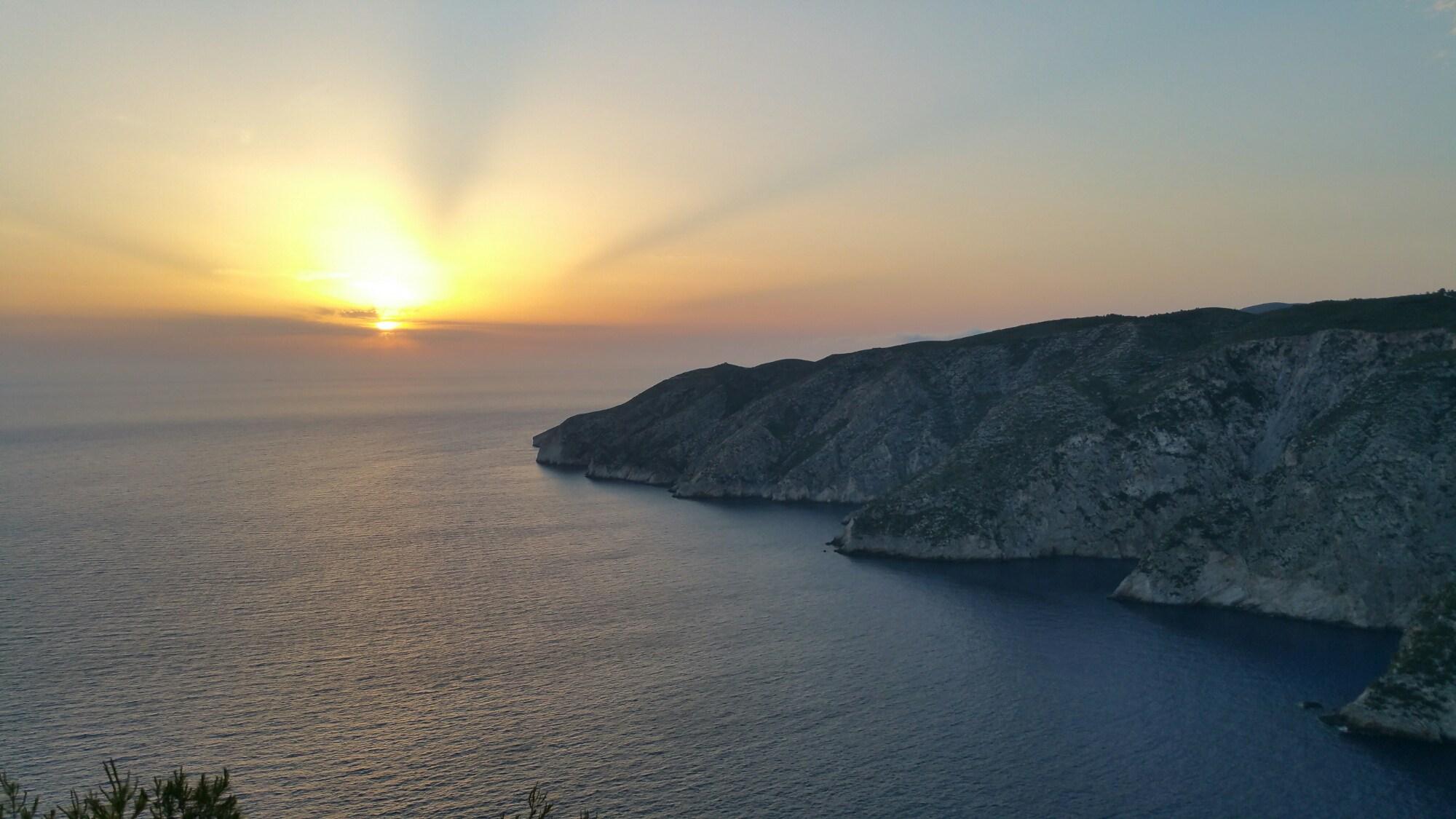 Kampi cliffs.jpg