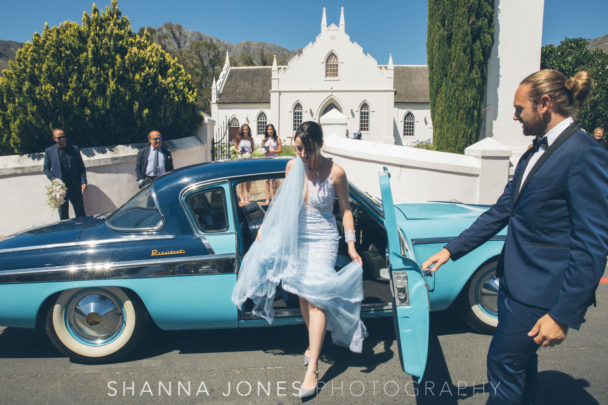 the-conservatory-cape-town-wedding-shanna-jones-photography-nicola-alex-3.jpg
