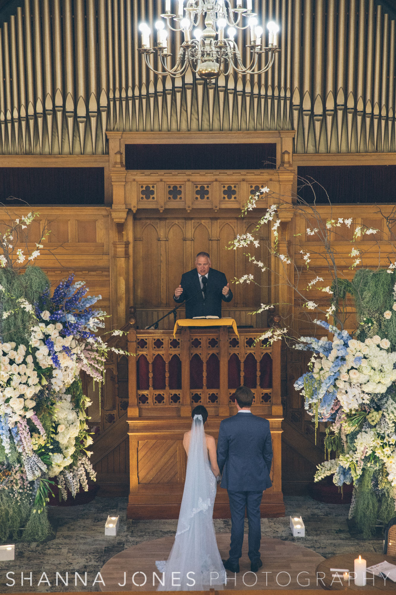 the-conservatory-cape-town-wedding-shanna-jones-photography-nicola-alex-16.jpg
