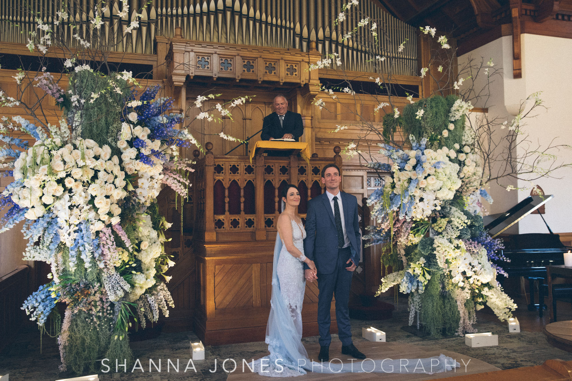 the-conservatory-cape-town-wedding-shanna-jones-photography-nicola-alex-21.jpg