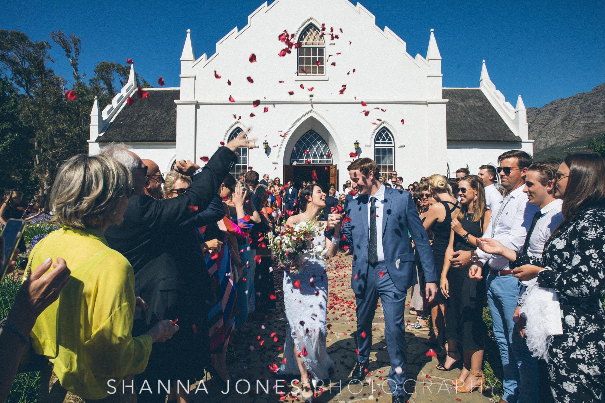 the-conservatory-cape-town-wedding-shanna-jones-photography-nicola-alex-22.jpg