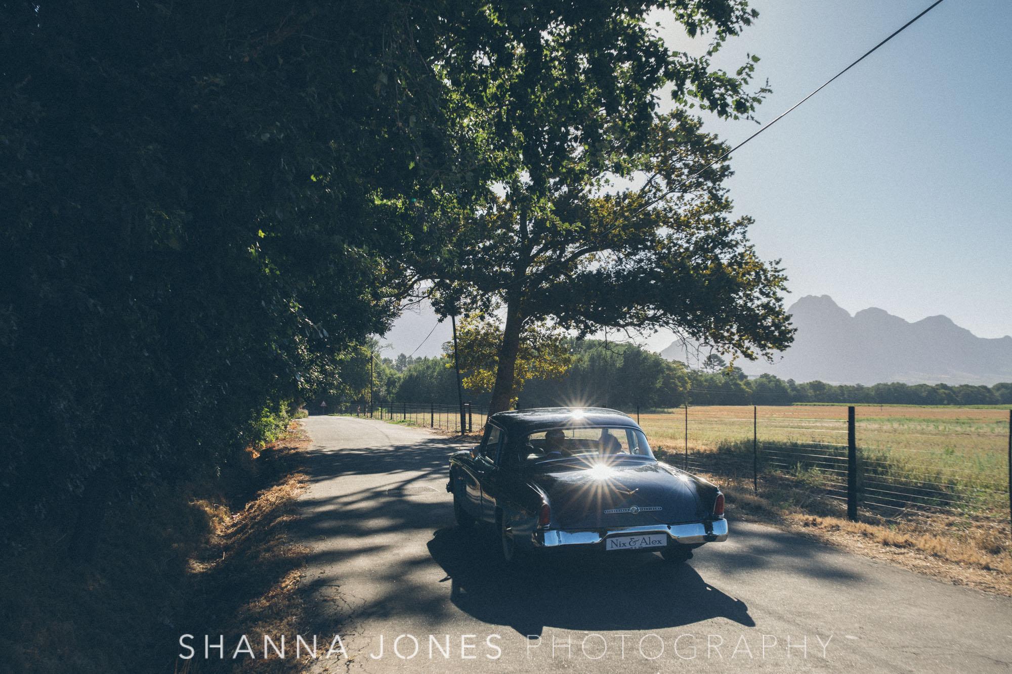 the-conservatory-cape-town-wedding-shanna-jones-photography-nicola-alex-26.jpg