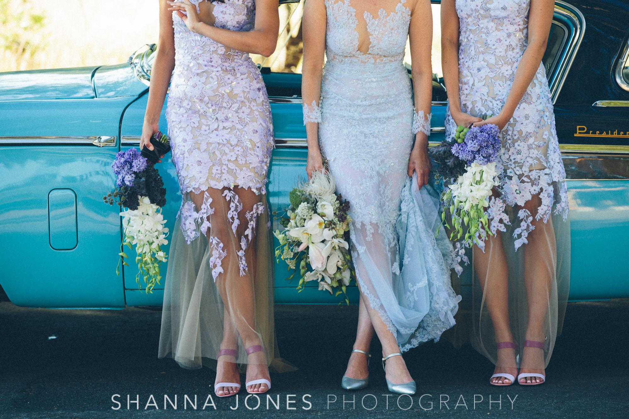 the-conservatory-cape-town-wedding-shanna-jones-photography-nicola-alex-36.jpg