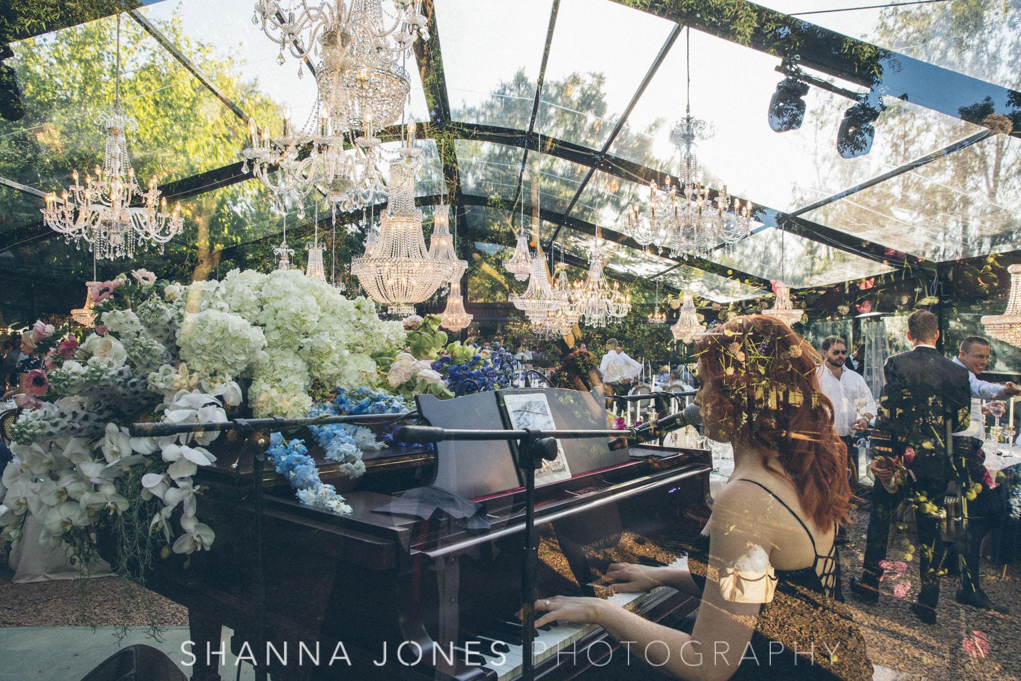 the-conservatory-cape-town-wedding-shanna-jones-photography-nicola-alex-50.jpg