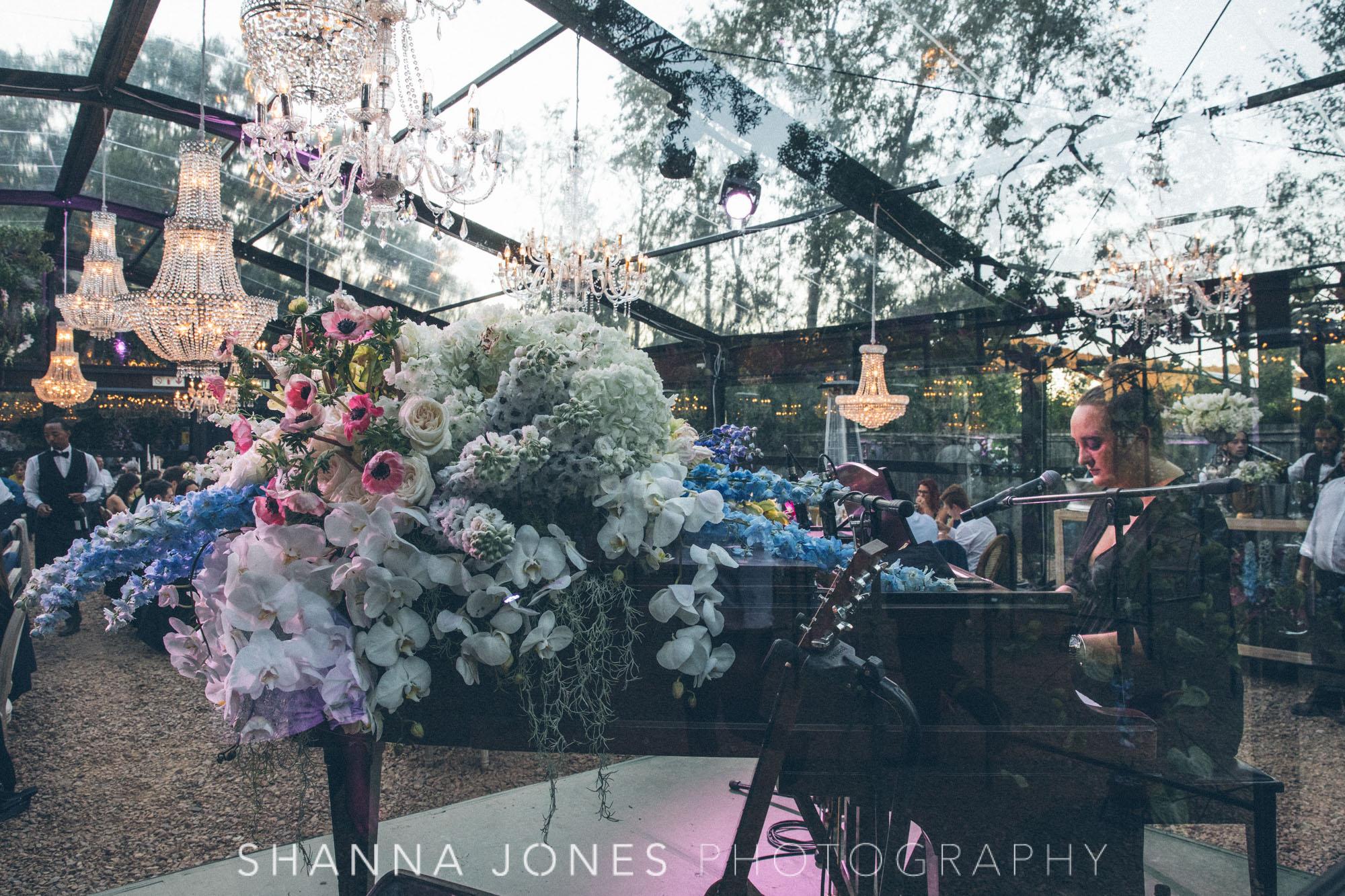 the-conservatory-cape-town-wedding-shanna-jones-photography-nicola-alex-54.jpg