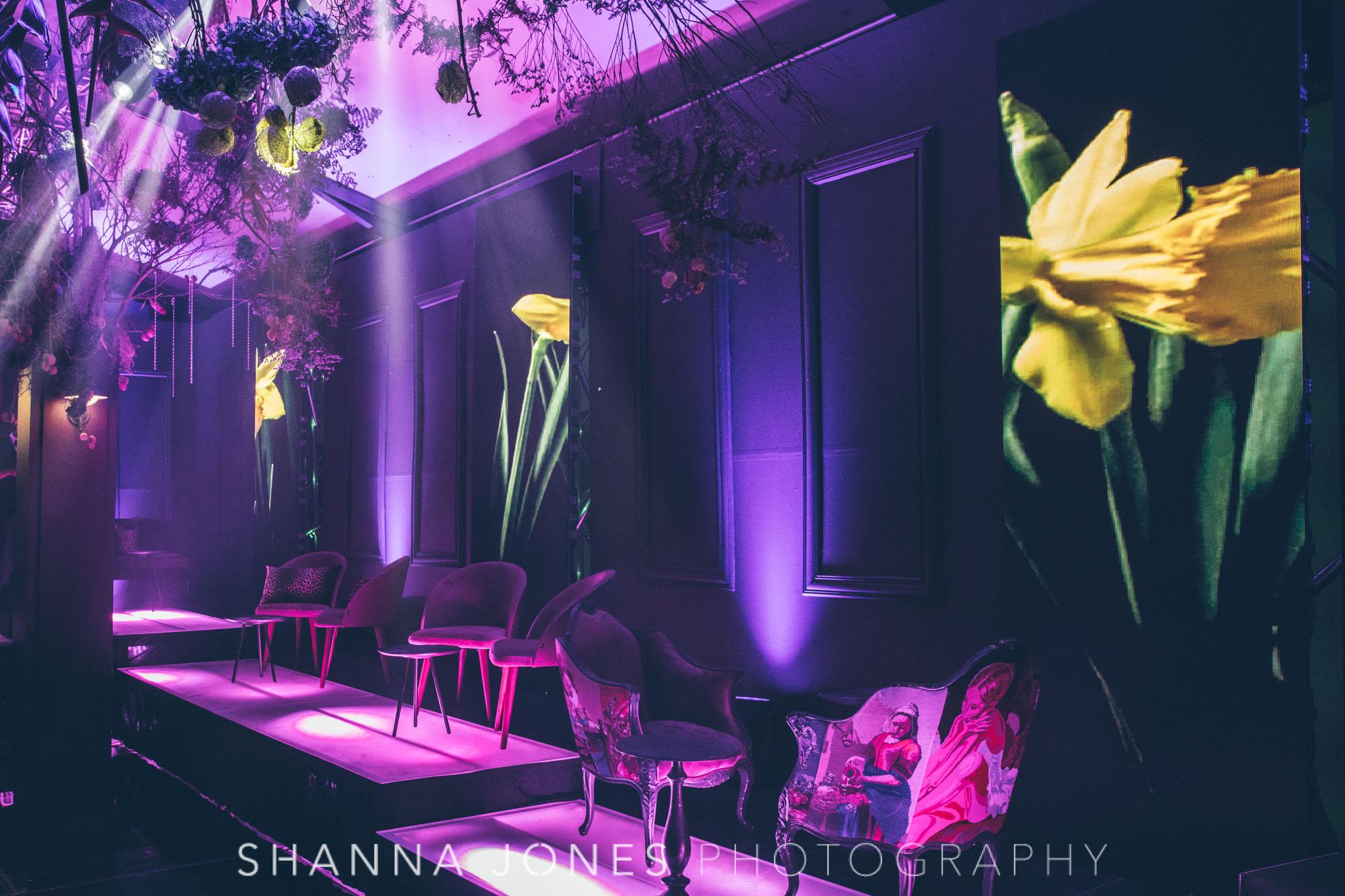 the-conservatory-cape-town-wedding-shanna-jones-photography-nicola-alex-70.jpg