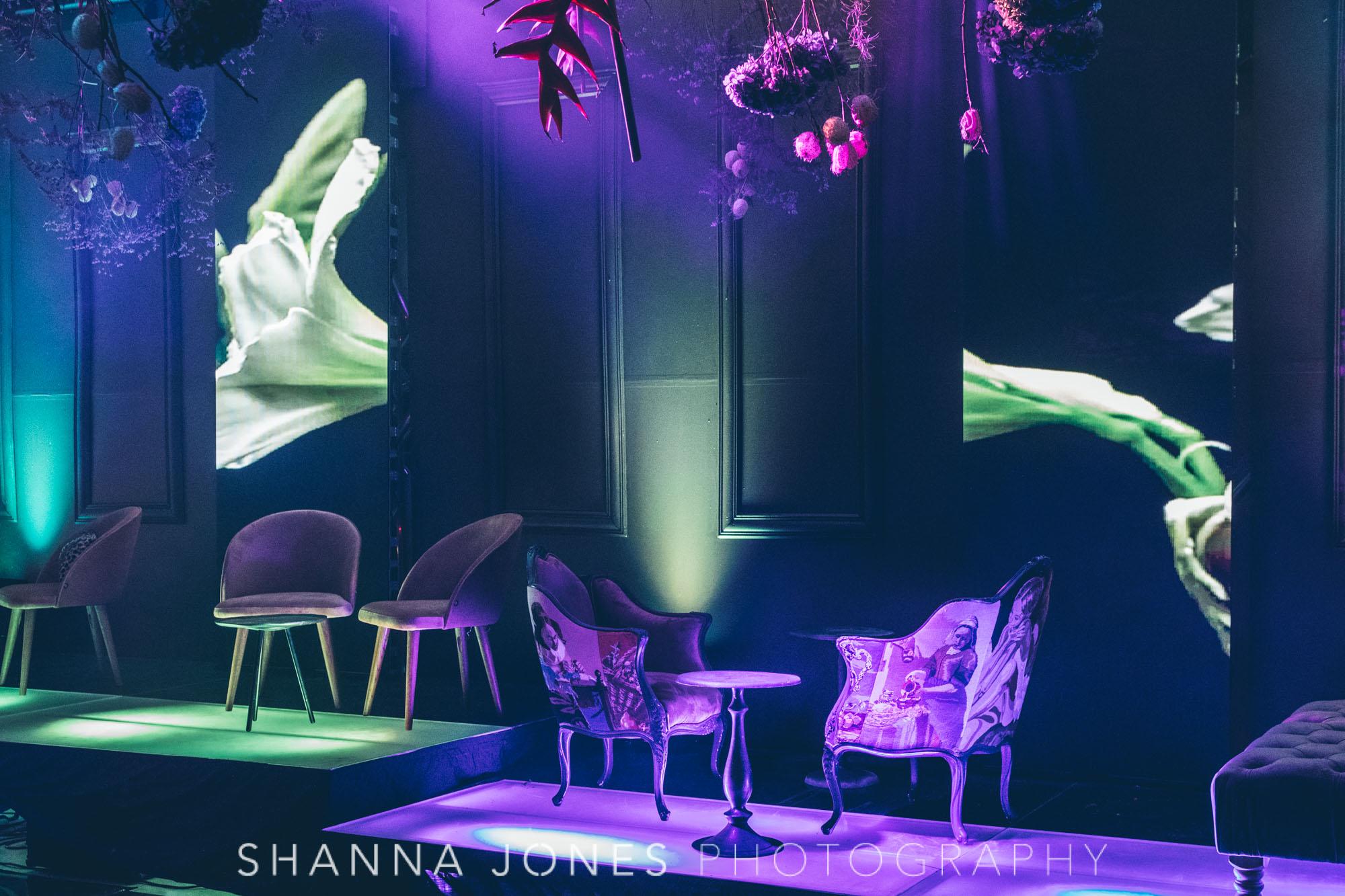 the-conservatory-cape-town-wedding-shanna-jones-photography-nicola-alex-72.jpg