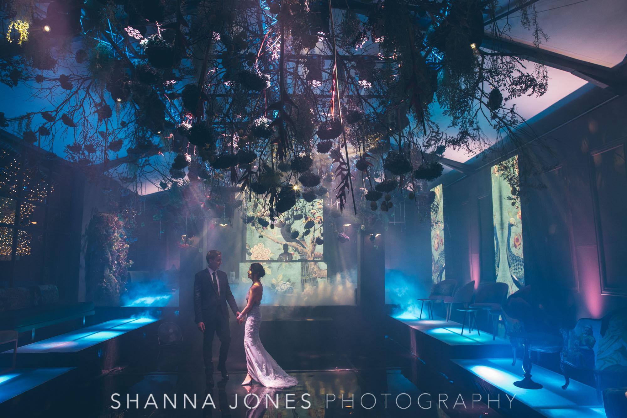 the-conservatory-cape-town-wedding-shanna-jones-photography-nicola-alex-83.jpg