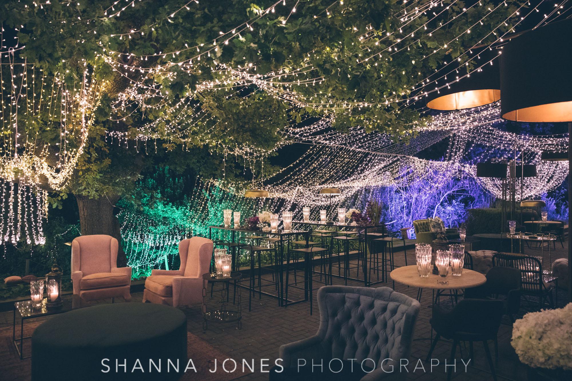 the-conservatory-cape-town-wedding-shanna-jones-photography-nicola-alex-79.jpg